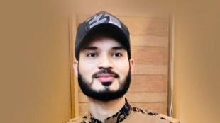muhammed faraz, ie malayalam