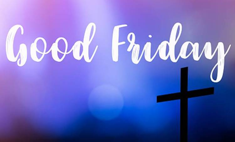 good friday, ദുഃഖവെളളി, good friday quotes, good friday images, ദുഃഖവെളളി സന്ദേശം, good friday messages, happy good friday, happy good friday images, good friday 2020, happy good friday 2020, happy good friday sms, happy good friday wallpaper, happy good friday status, good friday images, good friday wishes, happy good friday messages, good friday sms, good friday quotes, happy good friday status, good friday status, happy good friday photos, ie malayalam, ഐഇ മലയാളം