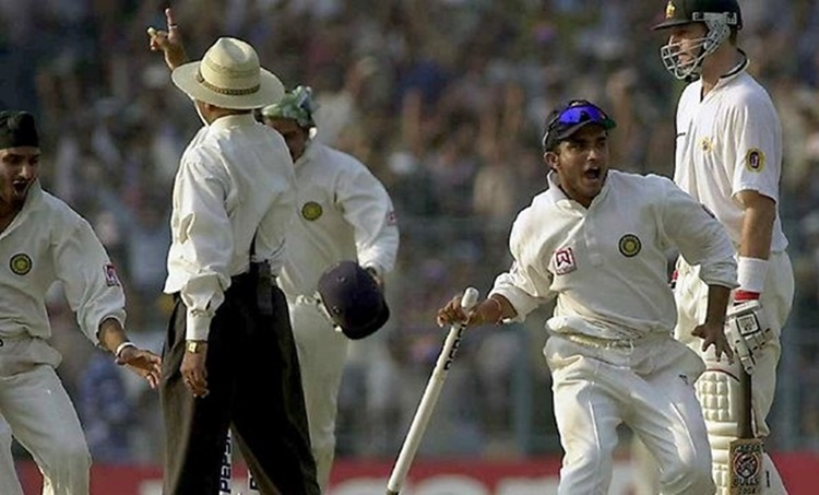 Indian cricket team, Saurav Ganguly, ഇന്ത്യൻ ക്രിക്കറ്റ് ടീം, India vs Australia, ഇന്ത്യ, ഓസ്ട്രേലിയ, ie malayalam, ഐഇ മലയാളം