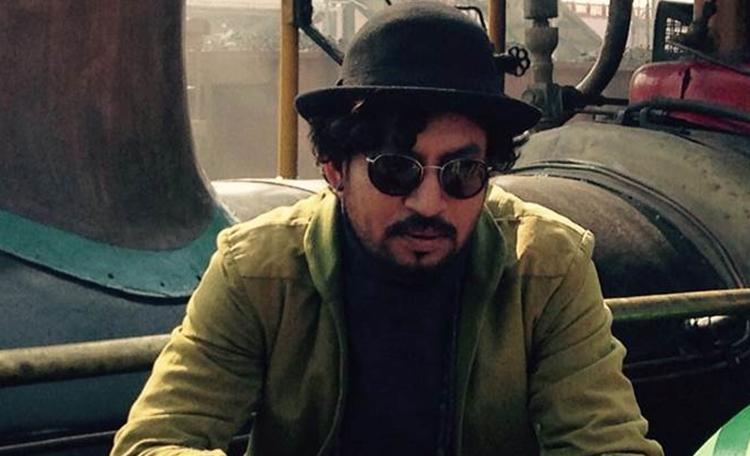 irrfan khan dead, irfan khan news
