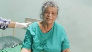 Coronavirus, കൊറോണ വൈറസ്, Covid-19, കോവിഡ്-19,81 year old woman, covid cured, 81 year old woman covid cured, 81കാരി കോവിഡ് രോഗമുക്തയായി, 81 വയസ്സുകാരിക്ക് കോവിഡ് ഭേദമായി, old woman survive covid, വയോധിക കോവിഡ് രോഗവിമുക്ത, വയോധികയ്ക്ക് കോവിഡ് ഭേദമായി, 81 year old women treated, 81 കാരിക്ക് കോവിഡ് ഭേദമായി, Kannur Medical College, കണ്ണൂർ മെഡിക്കൽ കോളേജ്, Medical College, പരിയാരം, മെഡിക്കൽ കോളേജ്, Covid Survivor , രോഗമുക്തയായ യുവതി, Kannur, Pariyaram, കണ്ണൂർ, പരിയാരം, coronavirus in india, കൊറോണ വൈറസ് ഇന്ത്യയിൽ, coronavirus in kerala, coronavirus kerala, കൊറോണ വൈറസ് കേരളത്തിൽ, coronavirus news, കൊറോണ വൈറസ് വാർത്തകൾ, corona kerala live updates, covid 19 live updates, corona kerala live, coronavirus test, corona test, കൊറോണ വൈറസ് പരിശോധന, coronavirus symptoms, symptoms of corona,കൊറോണ വൈറസ് ലക്ഷണങ്ങള്,Covid Kasrgod, കാസർകോഡ് കോവിഡ്,coronavirus update,coronavirus latest, coronavirus latest news,കൊറോണ വൈറസ് ലേറ്റസ്റ്റ്, coronavirus malayalam, corona treatment,coronavirus treatment,കൊറോണ ചികിത്സ, coronavirus medicine, corona medicine, കൊറോണ വൈറസ് മരുന്ന്, iemalayalam, ഐഇ മലയാളം