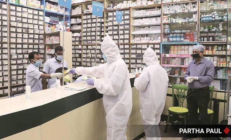 coronavirus, coronavirus india, coronavirus testing, covid-19 testing, coronavirus outbreak, coronavirus deaths, india news, indian express news