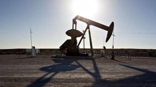 oil prices, oil price negative, oil barrel price, coronavirus, oil rate today, oil price today, oil market