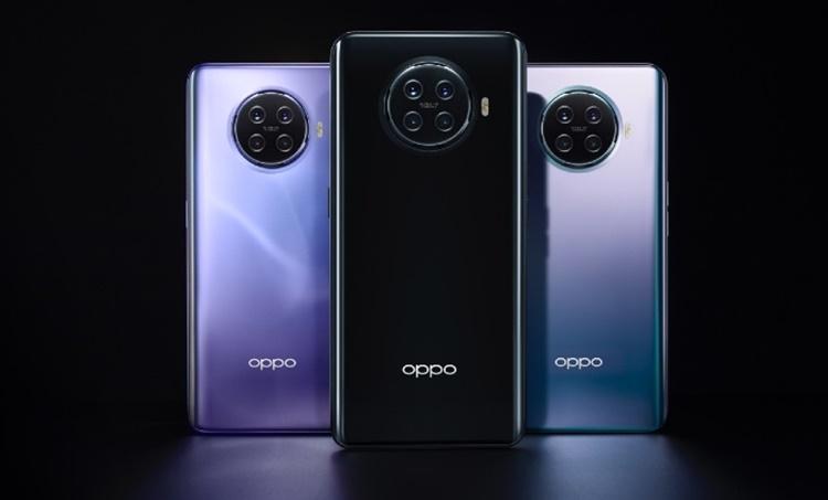 oppo ace2, oppo ace 2, ഒപ്പോ ഏസ് 2, ace2 price, വില, ace2 specifications, ace2 features, oppo ace2 specifications, Oppo Ace2 price in India