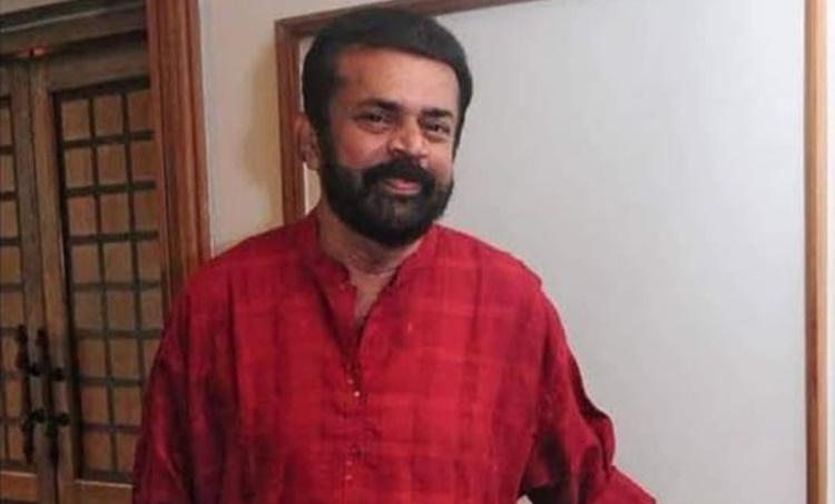 Ravi Vallathol, Ravi Vallathol passes away, Ravi Vallathol memories, രവി വള്ളത്തോൾ, Indian express malayalam, IE Malayalam
