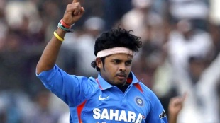 Sreesanth, ശ്രീശാന്ത്, indian cricket team, ഇന്ത്യൻ ക്രിക്കറ്റ് ടീം, malayali in indian team, ശ്രീശാന്ത് മടങ്ങിവരുന്നു, ie malayalam, ഐഇ മലയാളം