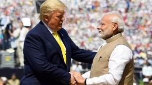 Donald Trump, hydroxychloroquine, donald trump hydroxychloroquine ban, donald trump hydroxychloroquine coronavirus, Trump India, Donald Trump Narendra Modi, Donald Trump India retaliations