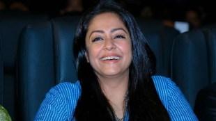 Ponmagal Vandhal, Ponmagal Vandhal jyotika, jyotika, Jyothika, Jyotika movie, Jyotika interview, amazon prime video