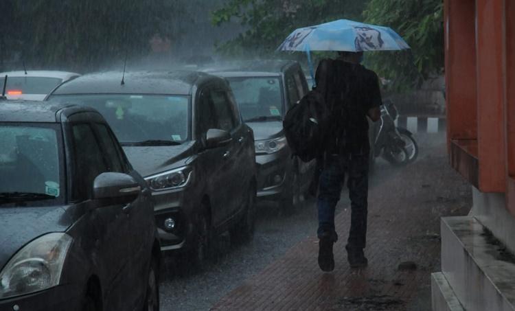 Kerala weather, കാലാവസ്ഥ, Kerala weather report,weather today, rain today, കേരളത്തിലെ കാലാവസ്ഥ, weather thiruvananthapuram, കാലാവസ്ഥ തിരുവനന്തപുരം, weather kochi, കാലാവസ്ഥ കൊച്ചി, weather palakkad, കാലാവസ്ഥ പാലക്കാട്, weather kozhikode, കാലാവസ്ഥ കോഴിക്കോട്, weather thrissur, കാലാവസ്ഥ തൃശൂർ, weather kannur, കാലാവസ്ഥ കണ്ണൂർ, weather kollam, കാലാവസ്ഥ കൊല്ലം, ie malayalam, ഐഇ മലയാളം, today weather, tomorrow weather