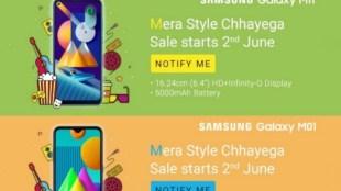 Phones launching in June 2020, ജൂണിൽ പുറത്തിറങ്ങുന്ന ഫോണുകൾ, Smartphones launching in June 2020, Samsung, OnePlus, Huawei, Realme, Oppo, Samsung Galaxy M01, Samsung Galaxy M11, Samsung Galaxy A31, Oppo Find X2, Oppo Find X2 Pro, OnePlus Z, Huawei P40 Pro, iQOO, iQOO Z1 5G, Realme X3, സാംസങ്ങ്, സാംസങ്ങ്, ഗാലക്സി എം 01, ഒപ്പോ, ഹ്വാവേ , ഐക്യൂ, സാംസങ്ങ് ഗാലക്സി എം 01, ഗാലക്സി എം 11, ഗാലക്സി എ31,ഒപ്പോ ഫൈൻഡ് എക്സ്2, ഫൈൻഡ് എക്സ് 2 പ്രോ, വൺപ്ലസ് ഇസഡ്, ഹ്വാവേ പി40 പ്രോ, ഐക്യൂ ഇസഡ് വൺ 5ജി, റിയൽമീ എക്സ് 3,Realme TV, Realme Watch, Realme Bud air Neo, Realme Bud air, Bud air, RedmiBook 14, Redmi AirDots S, Poco Pop Buds, Poco M2, Poco F2 Pro, Samsung Galaxy A31, OnePlus Z, New Google Pixel,budget, Pixel 4a, Google Pixel 4a, Google Pixel, Pixel 4a, Realme, Xiaomi, Redmi,Poco, Samsung, Galaxy, Samsung Galaxy, Android 11, Android , Smartphone, Smart TV, Phone, TV,Mobile Phone, Smart Watch, Watch, Google Watch, Ear pod, Tech News, Technology News, Tech News Malayalam, Malayalam, gadget, gadgets, smartphone price, phone price, price, specification, specifications, launching, lkaunching dade, specs, റിയൽമീ ടിവി, റിയൽമീ വാച്ച്, ബഡ്സ് എയർ നിയോ, റിയൽമീ ബഡ്സ് എയർ നിയോ, റിയൽമീ ബഡ്സ് എയർ ,ബഡ്സ് എയർ, സ്മാർട്ട് ടിവി, സ്മാർട്ട് വാച്ച്, റെഡ്മിബുക്ക് 14, റെഡ്മി വാച്ച്, റെഡ്മി എയർ ഡോട്ട്സ്, റെഡ്മി, ഷവോമി, പോകോ എഫ്2 പ്രോ, പോകോ എം2, പോകോ പോപ് ബഡ്സ്, പോകോ , സാംസങ്ങ് ഗാലക്സി എ31, ഗാലക്സി എ31, സാംസങ്ങ് ഗാലക്സി, സാംസങ്ങ്, ഗാലക്സി, വൺപ്ലസ് ഇസഡ്, വൺപ്ലസ് , ഗൂഗിൾ പിക്സൽ 4എ, പിക്സൽ 4എ, ഗൂഗിൾ പിക്സൽ, പിക്സൽ, ഗൂഗിൾ , ആൻഡ്രോയ്ഡ് 11, ആൻഡ്രോയ്ഡ്,സ്മാർട്ട്ഫോൺ, സ്മാർട്ട് ടിവി, സ്മാർട്ട് വാച്ച്, ഇയർബഡ്സ്, ടെക് വാർത്തകൾ, ടെക് ന്യൂസ്, ടെക്, ടെക്നോളജി, ഗാഡ്ജറ്റ്, ഗാഡ്ജറ്റ്സ്, ie malayalam, ഐഇ മലയാളം,