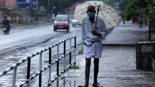 Kerala weather, കാലാവസ്ഥ, Kerala weather report, 2020 june 16, weather today, rain today, കേരളത്തിലെ കാലാവസ്ഥ, weather thiruvananthapuram, കാലാവസ്ഥ തിരുവനന്തപുരം, weather kochi, കാലാവസ്ഥ കൊച്ചി, weather palakkad, കാലാവസ്ഥ പാലക്കാട്, weather kozhikode, കാലാവസ്ഥ കോഴിക്കോട്, weather thrissur, കാലാവസ്ഥ തൃശൂർ, ie malayalam, ഐഇ മലയാളം, tomorrow weather