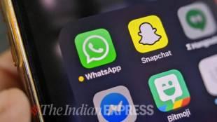 WhatsApp,വാട്സ്ആപ്പ്, Android, ആൻഡ്രോയ്ഡ്, apple, ആപ്പിൾ, i phone, ഐ ഫോൺ, i pad, ഐ പാഡ്, ios, tech news, ടെക് ന്യൂസ്, technology, ടെക്നോളജി, ie malayalam, ഐഇ മലയാളം