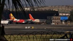 resumption of flights, international passenger flights, international flights, domestic flights, Aviation Minister, Hardeep Singh Puri, before August, August, June, July, coronavirus, covid, covid-19, lockdown, കോവിഡ് 19, അന്താരാഷ്ട്ര വിമാന സർവീസുകൾ, അന്താരാഷ്ട്ര വിമാന സർവീസ്, ഓഗസ്റ്റ്, കേന്ദ്ര വ്യോമയാന മന്ത്രി, വ്യോമയാന മന്ത്രി, ഹർദീപ് സിങ്ങ് പുരി, ie malayalam, ഐഇ മലയാളം