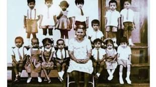 ajith childhood photo