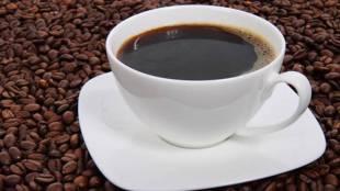 black coffee, ie malayalam
