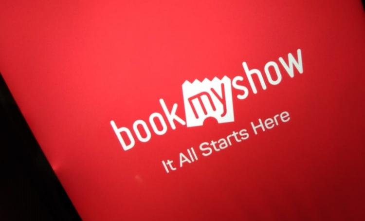 BookMyShow, lay off, furloughs, employees, Start Up, StartUp, StartUp crisis, Book My Show, BookMyShow Founder, BookMyShow Founder Letter, founder Ashish Hemrajani,BookMyShow founder Ashish Hemrajani, Uber, Ola, Swiggy, Zomato, Car Dekho, SnapDeal, Oyo, Covid, Lockdown, crisis, financial crisis, covid-19, salary cut,pay cut, coronavirus, ബുക്ക് മൈ ഷോ, ബുക്ക്മൈഷോ, ബുക്ക് മൈ ഷോ ജീവനക്കാർ, ബുക്ക്മൈഷോ ജീവനക്കാർ, പിരിച്ചു വിടൽ, ബുക്ക് മൈ ഷോ ജീവനക്കാരെ പിരിച്ചു വിടുന്നു, യൂബർ, ഊബർ, ഓല, ഒല, ഓയോ, സ്വിഗ്ഗി, സൊമാറ്റോ, കാർ ദേഖോ, ഓയോ, സ്നാപ്ഡീൽ, ലോക്ക്ഡൗൺ, കോവിഡ്-19, കോവിഡ്, കൊറോണ വൈറസ്, സാമ്പത്തിക പ്രതിസന്ധി, തൊഴിലാളി പ്രതിസന്ധി, സ്റ്റാർട്ട് അപ്പ്, സ്റ്റാർട്ടപ്പ്, സ്റ്റാർട്ട് അപ്പ് പ്രതിസന്ധി, സ്റ്റാർട്ടപ്പ് പ്രതിസന്ധി,പ്രതിസന്ധി, IE Malayalam, ഐഇ മലയാളം