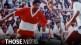 cv pappachan, സി വി പാപ്പച്ചന്, pappachan, പാപ്പച്ചന്, cv pappachan kerala police, സി വി പാപ്പച്ചന് കേരള പൊലീസ്, cv pappachan Federation Cup, സി വി പാപ്പച്ചന് ഫെഡറേഷന് കപ്പ്, Federation Cup 1990, കേരള പൊലീസ് ഫെഡറേഷന് കപ്പ് വിജയം 1990, kerala police Federation Cup, കേരള പൊലീസ് ഫെഡറേഷന് കപ്പ് വിജയം, iemalayalam, ഐഇമലയാളം
