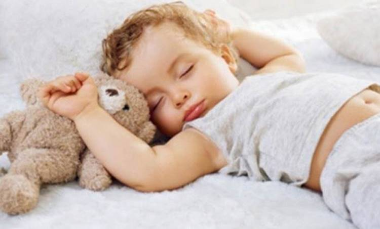 child sleep,ie malayalam