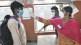 covid-19, കോവിഡ്-19, lockdown, ലോക്ക്ഡൗണ്, number of cases in kerala, കേരളത്തിലെ കോവിഡ്-19 രോഗികളുടെ എണ്ണം, active cases in kerala