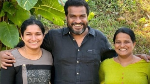 Dileesh Pothan, ദിലീഷ് പോത്തൻ, Dileesh Pothan photos, Dileesh Pothan films, Indian express malayalam, Dileesh Pothan childhood photo, IE Malayalam