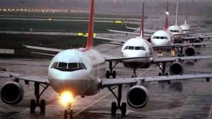 covid-19, കോവിഡ്-19, lockdown, ലോക്ക്ഡൗണ്, indians stranded in dubai airport, ദുബായ് വിമാനത്താവളത്തില് കുടുങ്ങിയ ഇന്ത്യാക്കാര്, ദുബായ് വിമാനത്താവളത്തില് കുടുങ്ങിയ മലയാളികള്,flights to evacuate NRIs, പ്രവാസികളെ ഒഴിപ്പിക്കാന് വിമാന സര്വീസ്, iemalayalam, ഐഇമലയാളം