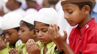 Laylat al-Qadr, Ramadan, holiest night of Ramadan, Shab e Qadr, holy month ramadan, Muslim festival ramadan, ie Malayalam