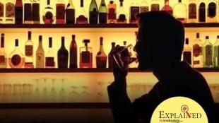 liquor shops, liquor shops open, മദ്യ വില്പന എന്ന് തുടങ്ങും, when will liquor shops open, liquor shops open in thiruvananthapuram, liquor shops open in kochi, liquor shops open in kozhikode, liquor shops open in thrissur, liquor shops open in alapuzha, liquor shops open in red zone, liquor shops open in green zone, liquor shops open in orange zone,, covid-19, keralam, iemalayalam, ഐഇമലയാളം