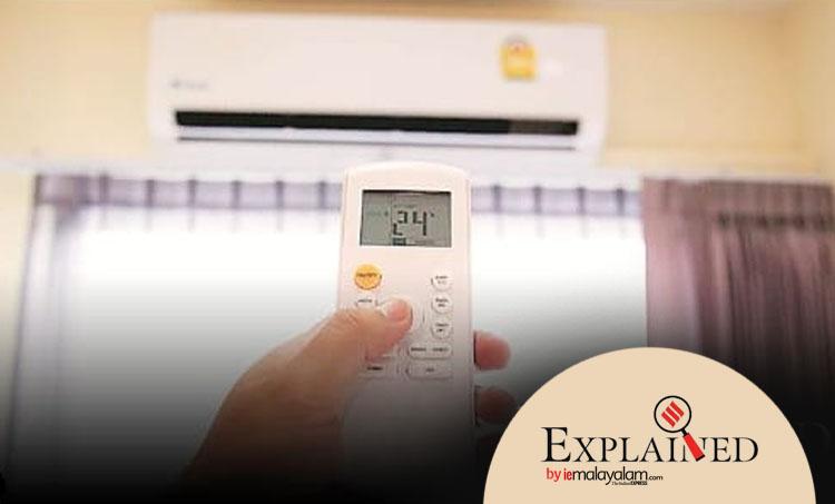 coronavirus, coronavirus and ac temperature, covid 19, covid-19 heat, coronavirus ac guidelines, air conditioner during covid, ac guidelines during coronavirus, air conditioners and coronavirus