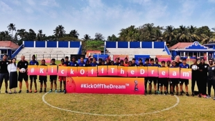 u 17 fifa world cup, പെണ്കുട്ടികളുടെ ഫുട്ബോള് ലോകകപ്പ്, u 17 women's football world cup, പെണ്കുട്ടികളുടെ അണ്ടര്-17 ഫിഫാ ലോകകപ്പ്, india, indian women's football team,