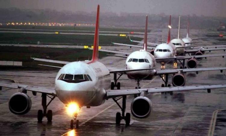 flight service, വിമാന സർവീസ്, international flights, രാജ്യാന്തര വിമാന സർവീസ്, covid 19, കോവിഡ്-19, evacuation, കേരള ഹൈക്കോടതി. Kerala High court, ഒഴിപ്പിക്കല്, nri, എന്ആര്ഐ, nrk, പ്രവാസികള്, new visa rules india, ഇന്ത്യയിലെ പുതിയ വിസാ ചട്ടം, visa validity rules india, ഇന്ത്യയിലെ പുതിയ വിസാ കാലാവധി ചട്ടം, iemalayalam