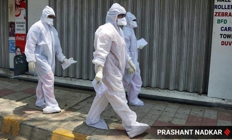 Coronavirus, കൊറോണവൈറസ്, covid-19, കോവിഡ്-19, WHO on india lockdown, ഇന്ത്യയിലെ ലോക്ക്ഡൗണിനെ കുറിച്ച് ഡബ്ല്യു എച്ച് ഒ, india lockdown coronavirus, ഇന്ത്യ ലോക്ക്ഡൗണ് കൊറോണവൈറസ്, coronavirus cases india lockdown, David Nabarro, ഡേവിഡ് നബരൂ, WHO, David Nabarro interview, coronavirus, covid 19, corpnavirus update