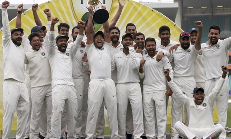india cricket match, ഇന്ത്യ ഓസ്ട്രേലിയ ക്രിക്കറ്റ് മത്സം, india vs australia, ഇന്ത്യ ഓസ്ട്രേലിയ ടെസ്റ്റ് പരമ്പര, india test series, കോവിഡ്19,india australia cricket, australia cricket, cricket match schedule, cricket match calendar, india cricket quarantine, iemalayalam, ഐഇമലയാളം