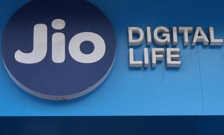 jio platforms