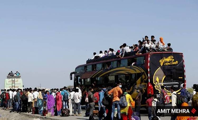 migrants, ie malayalam