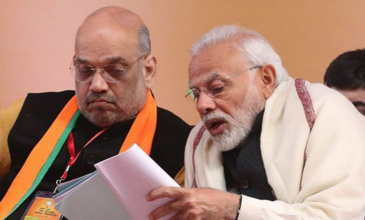 lockdown, ലോക്ക്ഡൗൺ, lockdown 5, lockdown 5.0 guidelines,ലോക്ക്ഡൗൺ അഞ്ചാം ഘട്ടം, Prime Minister, പ്രധാനമന്ത്രി, Narendra Modi,നരേന്ദ്ര മോഡി, Modi, മോഡി, Amit Shah, അമിത് ഷാ, Amit Shah Met Narendra Modi,Amit Shah Met Modi, അമിത് ഷാ മോഡി കൂടിക്കാഴ്ച, lockdown 5 guidelines, india lockdown, lockdown in india, coronavirus lockdown, ലോക്ക്ഡൗൺ മാർഗനിർദേശം, lockdown rules, lockdown 5.0 rules, lockdown rules in india, india lockdown guidelines, maharashtra lockdown, ie malayalam, ഐഇ മലയാളം