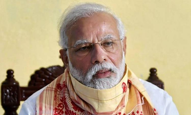 mann ki baat, മന് കി ബാത്ത്, modi, മോദി, pm modi, പ്രധാനമന്ത്രി മോദി, pm narendra modi, iemalayalam