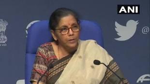 nirmala sitharaman, ie malayalam