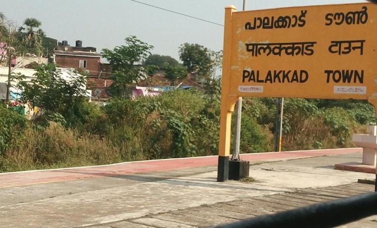 Curfew in Palakkad district, പാലക്കാട് ജില്ലയിൽ നിരോധനാജ്ഞ, അതീവ ജാഗ്രത,ആരോഗ്യപ്രവർത്തകര്ക്ക് കൊവിഡ്,കൊവിഡ് 19,ജാഗ്രത,പാലക്കാട്,നിരോധനാജ്ഞ,corona,covid 19,lockdown,palakkad,kerala, iemalayalam, ഐഇ മലയാളം