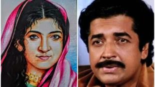 Premnazir, Premnazir mother, പ്രേം നസീർ, Indian express malayalam, IE Malayalam