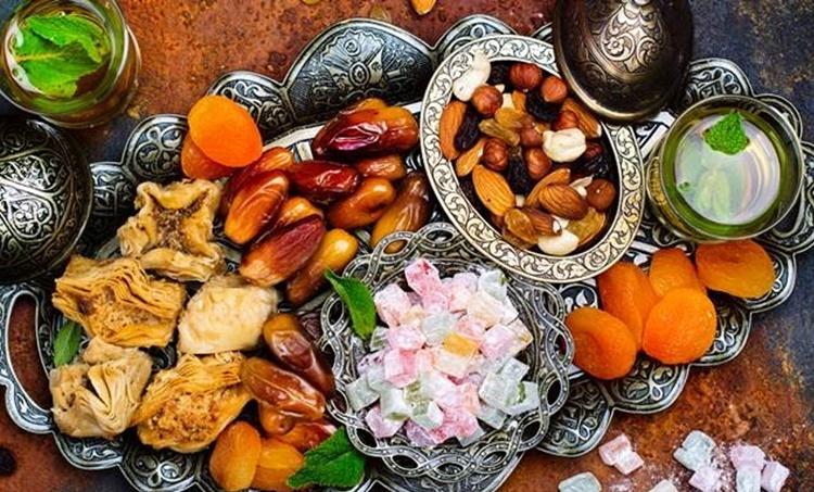 sehri fasting, fasting tips, അത്താഴം, ഇടയത്താഴം, സുഹുർ, നോമ്പുതുറ, നോമ്പ്, ramadan fasting tips, ramadan fasting, indianexpress.com, indianexpress, suhur fasting, suhur fasting tips, herbs are good, stay hydrated, avoid fried foods, what to eat for sahari, sahari fasting tips, ie malayalam