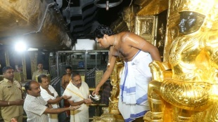 Sabrimala, ശബരിമല, Sabarimala temple, ശബരിമല ക്ഷേത്രം, iemalayalam, ഐഇ മലയാളം