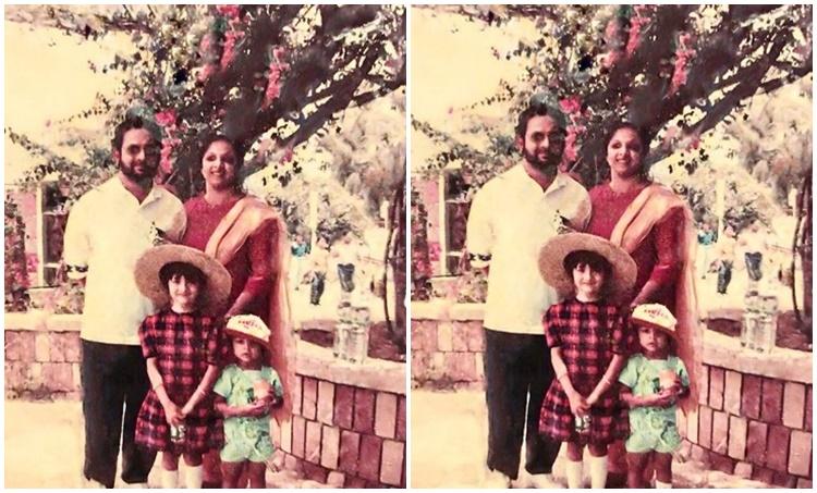 samvritha sunil, സംവൃത സുനിൽ, samvritha sunil photos, samvritha sunil latest photos, samvritha sunil family photos, ie malayalam, ഐഇ മലയാളം, indian express malayalam, ഇന്ത്യൻ എക്സ്പ്രസ് മലയാളം