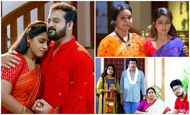 Malayalam serials, Covid 19, Corona Virus,coronavirus, covid guidelines for films and TV, film industry, bollywood films, film shooting resume, film shooting guidelines, editors guild of india, entertainment industry, indian express news