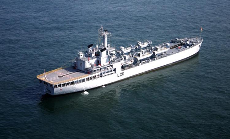 coronavirus,coronavirus india,coronavirus maldives,covid 19,covid 19 dubai,covid 19 gulf,covid 19 india,covid 19 maldives,expatriates return,expats return,navy ship to dubai,navy ships,navy ships to maldives,കൊവിഡ് 19,കൊവിഡ് 19 ഇന്ത്യ,കൊവിഡ് 19 ദുബായ്,പ്രവാസികളുടെ മടക്കം,ദുബൈയിലേക്ക് കപ്പല്,നാവിക സേന കപ്പല്