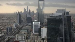 Covid-19, കോവിഡ് 19, Economy, സാമ്പത്തിക മേഖല, Saudi Arabia, സൗദി അറേബ്യ, Business News, iemalayalam, ഐഇ മലയാളം