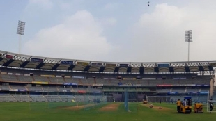india sports, india sports stadiums, india sports fourth phase, india lockdown fourth phase, india cricket resume, india sports resume, india fourth phase lockdown guidelines, mha sports, fourth phase lockdown sports, india stadiums