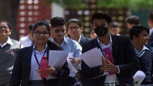 schools coronavirus, NCERT guidelines on school reopening, older classes to resume, HRD ministry, indian express education news, coronavirus education
