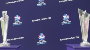t20 world cup, t20 world cup dates, ടി20 ലോകകപ്പ്, cricket australia, india vs australia, ഇന്ത്യ, ക്രിക്കറ്റ്, india australia tour, cricket match next, cricket schedule, cricket news, sports news, കായിക വാർത്തകൾ, ie malayalam, ഐഇ മലയാളം