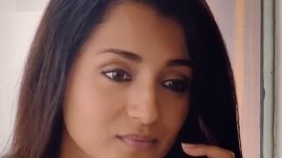 Vinnaithandi Varuvaya sequal, വിണ്ണൈതാണ്ടി വരുവായാ, Trisha Krishnan, Gautham Menon, Chimbu, IE Malayalam
