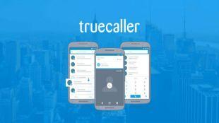 truecaller, data, data breach, indian users, truecaller data, truecaller data breach, truecaller data leak, truecaller leak, truecaller data base, hacking, dark web, selling, 1000 dollar, 75000 rs, mobile number leak, phone number leak, data leak, facebook id leak, facebook leak,cyber attack, cyber crime, cyber security, cyble, ട്രൂ കോളർ, ട്രൂ കോളർ ഡാറ്റ, ട്രൂ കോളർ ഡാറ്റാ ലീക്ക്, ട്രൂ കോളർ ഡാറ്റാ ചോർച്ച, ട്രൂ കോളർ ചോർച്ച, ട്രൂകോളർ ഡാറ്റാബേസ്, ട്രൂകോളർ വിവരം, ട്രൂകോളർ വിവരച്ചോർച്ച, ട്രൂകോളർ വിവര ചോർച്ച, ട്രൂകോളർ വിവര ചോരണം, വിവര ചോരണം, വിവര ചോരണം, വിവരച്ചോർച്ച, ഡാർക്ക് വെബ്, ഹാക്കിങ്ങ്, ie malayalam, ഐഇമലയാളം